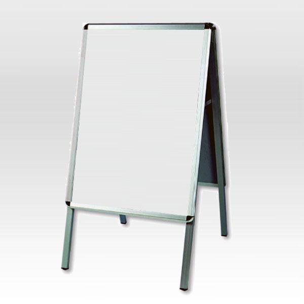 A bord (sendvic) tabla, profil 32mm, slika bez postera