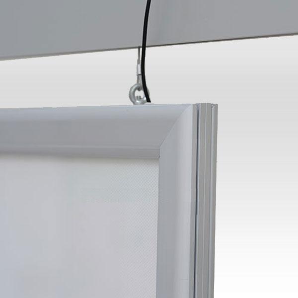 ultra-tanki-led-svetleci-klik-ramovi-dvostrani-sistem-kacenja
