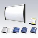 Aluminijumske-oznake-za-obelezvanje-vrata-i-kancelarija-sistem-izmene